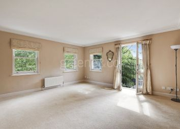 Thumbnail 2 bedroom flat for sale in Finchley Road, Finchley Road, London
