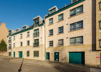 Thumbnail 1 bed flat for sale in 9/15 Henderson Place, Edinburgh