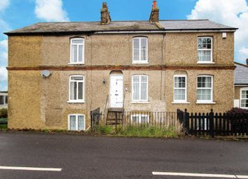 2 bed terraced house for sale in Forge Lane, Shorne, Gravesend DA12