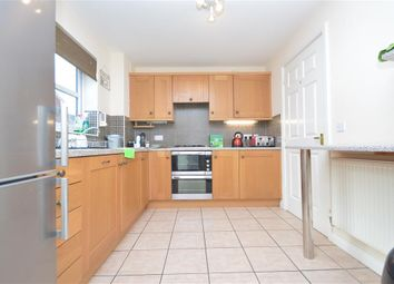 4 bed property to rent in Farnborough Close, Corby NN18