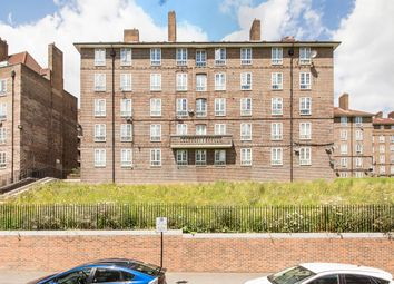 Thumbnail 2 bed flat for sale in Dog Kennel Hill Estate, East Dulwich