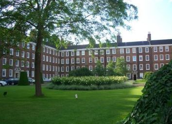 Thumbnail Serviced office to let in Gray's Inn, London