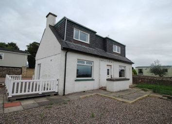Thumbnail 4 bed detached house to rent in Lauriston, St. Cyrus, Montrose