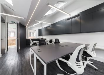Thumbnail Office to let in Ogle Street, London