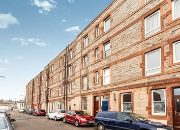 Thumbnail 2 bed flat for sale in Lochend Road North, Musselburgh