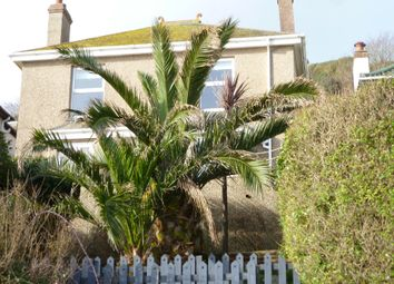 Cliff Road, Mousehole, Penzance TR19