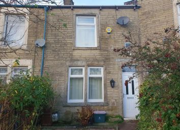 Thumbnail 2 bed terraced house for sale in Lune Terrace, Lancaster
