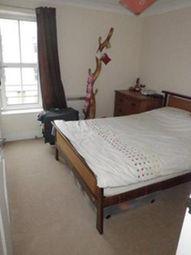 Thumbnail 2 bed flat to rent in Whitecross Street, Brighton