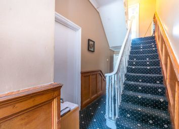 Thumbnail 6 bed terraced house for sale in Cardozo Road, Islington