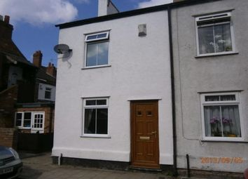 Thumbnail 3 bed property to rent in North Street, Chester
