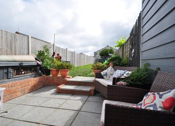 Thumbnail 2 bed terraced house to rent in New Street, Newport
