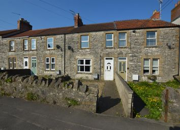Thumbnail 3 bed property for sale in Charlton Road, Midsomer Norton, Radstock