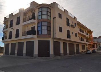 Thumbnail 2 bed apartment for sale in 03193 San Miguel De Salinas, Alicante, Spain