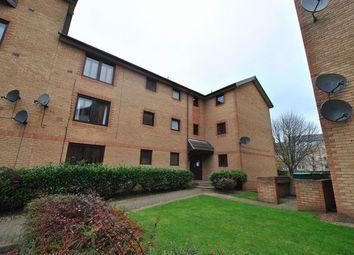 Thumbnail 2 bed flat to rent in Sheriff Park, Edinburgh, Midlothian