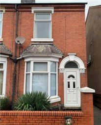 Thumbnail 3 bed end terrace house for sale in Clarence Street, Kidderminster