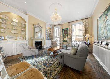 Moreton Terrace, London SW1V. 5 bed terraced house for sale