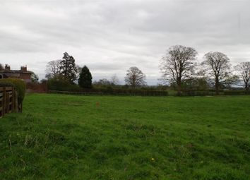 Thumbnail Land for sale in Kirby Hill, Boroughbridge, York