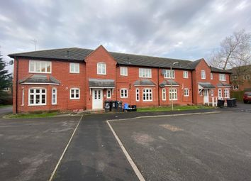 Thumbnail 1 bed flat to rent in Gambrell Avenue, Whitchurch