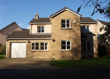 Thumbnail 4 bed property to rent in Croftland Gardens, Bolton Le Sands, Carnforth