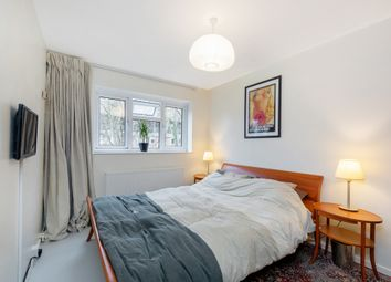 Thumbnail 1 bed property for sale in Wadhurst Close, London