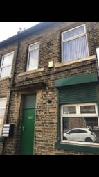 Thumbnail 1 bed flat to rent in Tong Street, Bradford, West Yorkshire