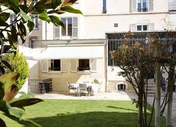Thumbnail 4 bed property for sale in Puteaux, Paris, France