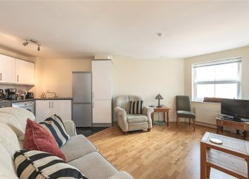 Thumbnail 1 bedroom flat for sale in Gilson Place, Coppetts Road, London