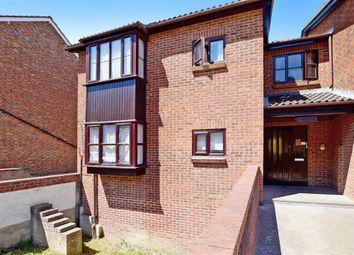 Thumbnail 1 bed flat for sale in Oak Road, Tunbridge Wells, Kent