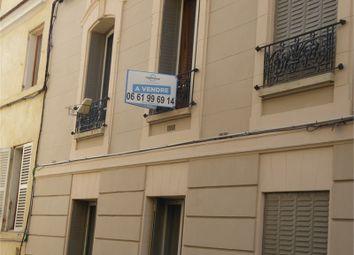 Thumbnail 1 bed apartment for sale in Île-De-France, Val-D'oise, Pontoise