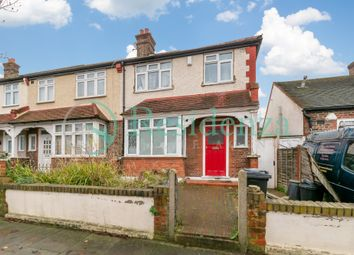 Thumbnail 3 bed semi-detached house for sale in Rural Way, Mitcham