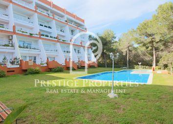 Thumbnail 3 bed duplex for sale in Cala Lenya, San Carlos, Ibiza, Balearic Islands, Spain