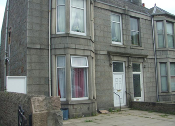 Thumbnail 5 bed semi-detached house to rent in King Street, Aberdeen AB24,