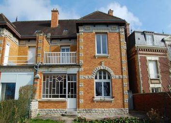 Thumbnail 4 bed property for sale in Montdidier, Somme, France