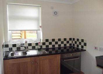 Thumbnail 1 bed flat to rent in Springwell Road, Tonbridge