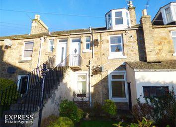 Thumbnail 2 bed maisonette for sale in Maria Street, Kirkcaldy, Fife