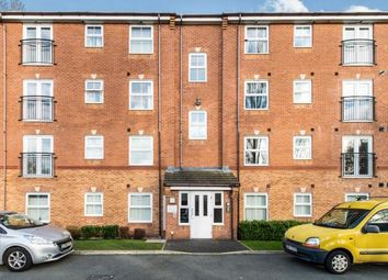 Thumbnail 2 bedroom flat for sale in Mater Close, Walton, Liverpool, Merseyside