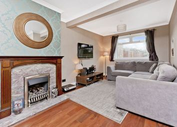 Thumbnail 2 bed semi-detached house for sale in 109 Wester Drylaw Drive, Drylaw