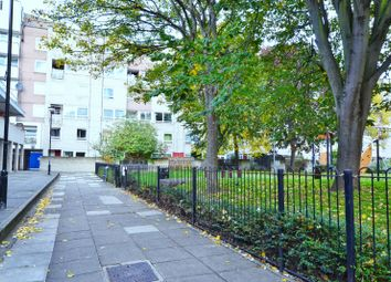 3 bed maisonette for sale in Hanbury Street, London E1