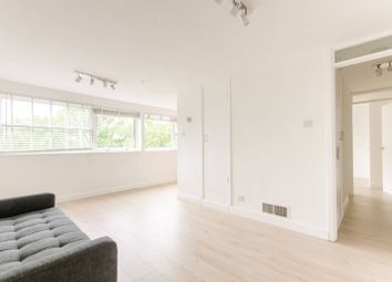Thumbnail 1 bed flat for sale in Fairview Court, Linksway, Holders Hill