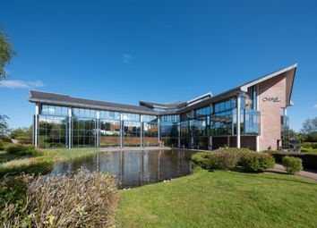 Thumbnail Office to let in Orbital House, Redwood Crescent, Peel Park, East Kilbride