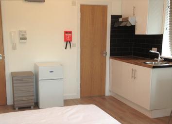 Thumbnail Room to rent in Burnside Road, Dagenham