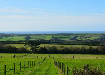 Thumbnail 6 bed end terrace house for sale in Sithney, Trannack, Helston, Cornwall