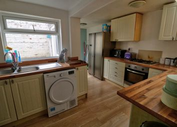 3 bed terraced house for sale in Garstang Road South, Wesham, Preston PR4