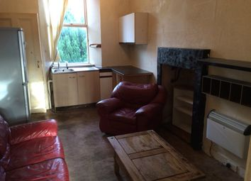 Thumbnail 1 bed flat to rent in Wilson Street, Beith, Beith