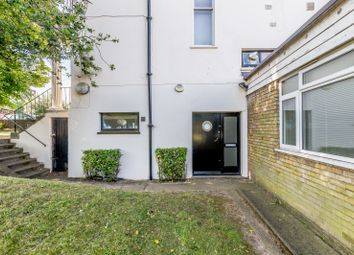 1 bed property for sale in Streatham Hill, London SW2