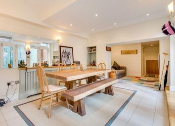 Thumbnail 2 bed flat for sale in Palace Court, London, London