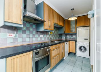 Thumbnail 2 bed maisonette to rent in Semley Place, Brompton, London, Greater London