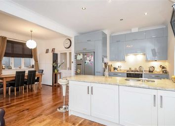 Thumbnail 4 bedroom detached house to rent in Anson Road, Willesden, Lonon