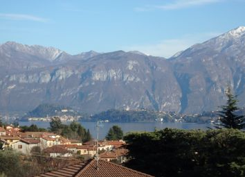 Thumbnail 2 bed apartment for sale in Via Gozzano, Tremezzina, Como, Lombardy, Italy