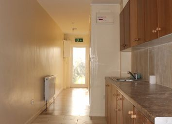 Thumbnail 1 bedroom flat to rent in Pinner Rd, Northwood Hills, Northwood